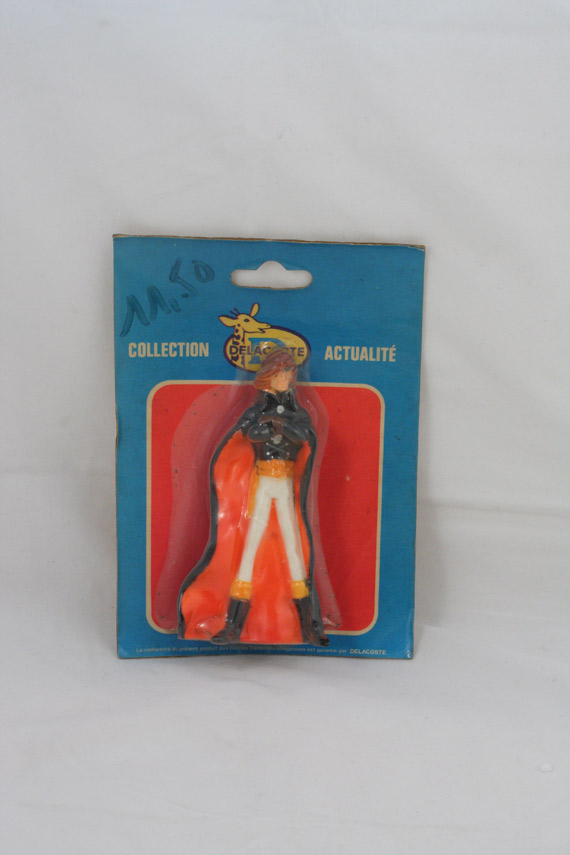 ALBATOR : les jouets vintage (CEJI, Orli etc...) 029